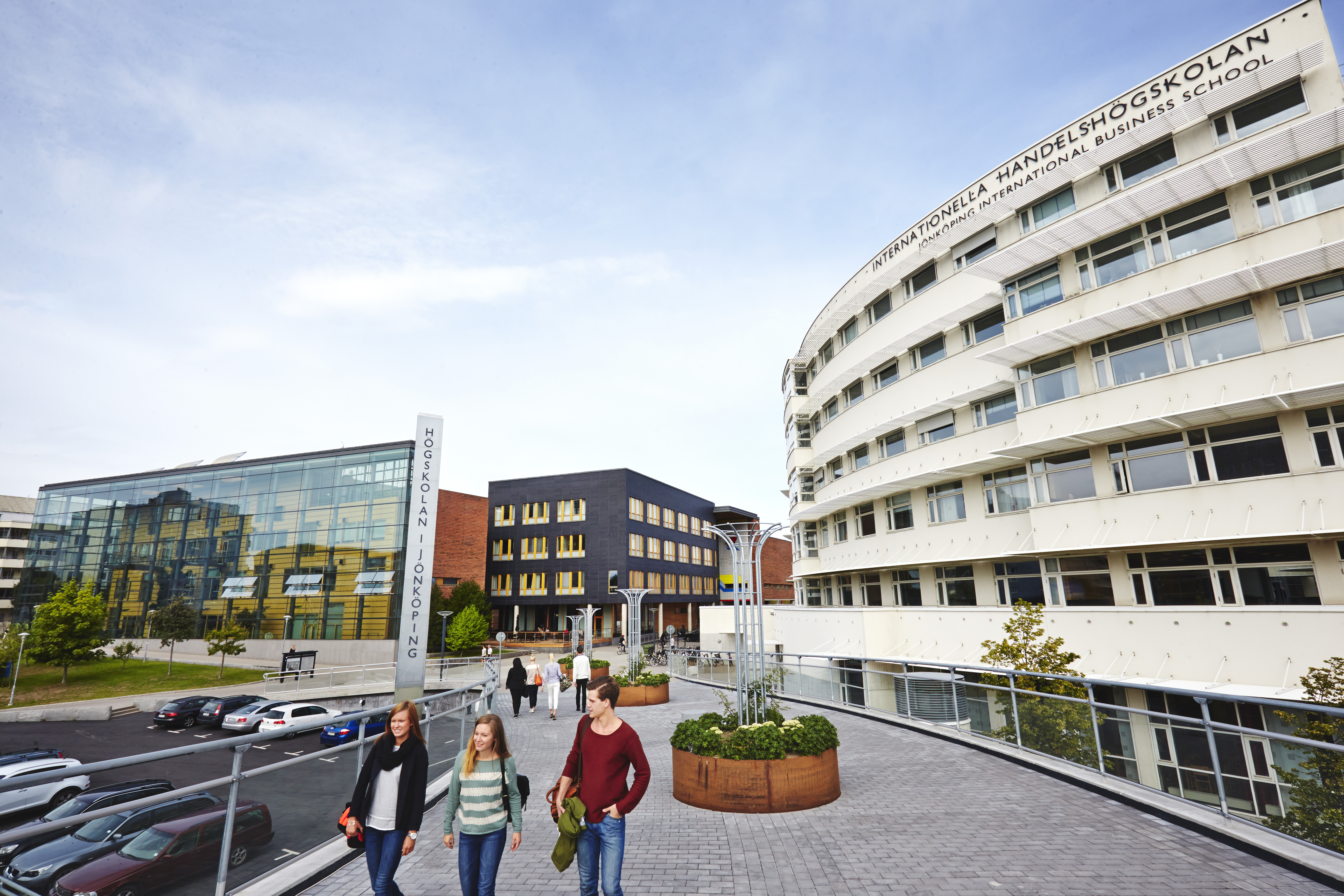 Lighting design student on prestigious list about the university