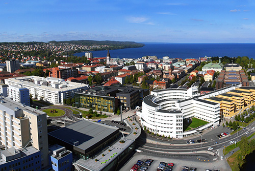 utbildningar jönköping högskola