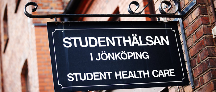 kurser i jönköping