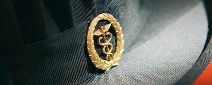 General cover letter sample uk image 5