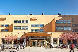 bästa dejtingsajterna golfhallen linköping